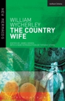(ebook) Country Wife