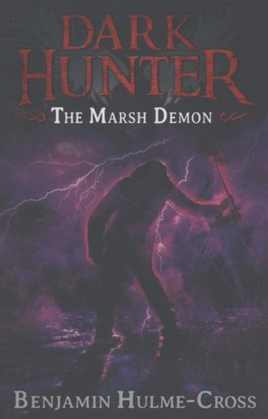 The Marsh Demon