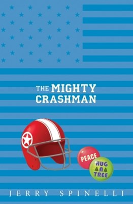 The Mighty Crashman