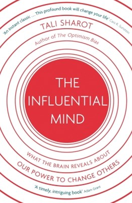 (ebook) The Influential Mind