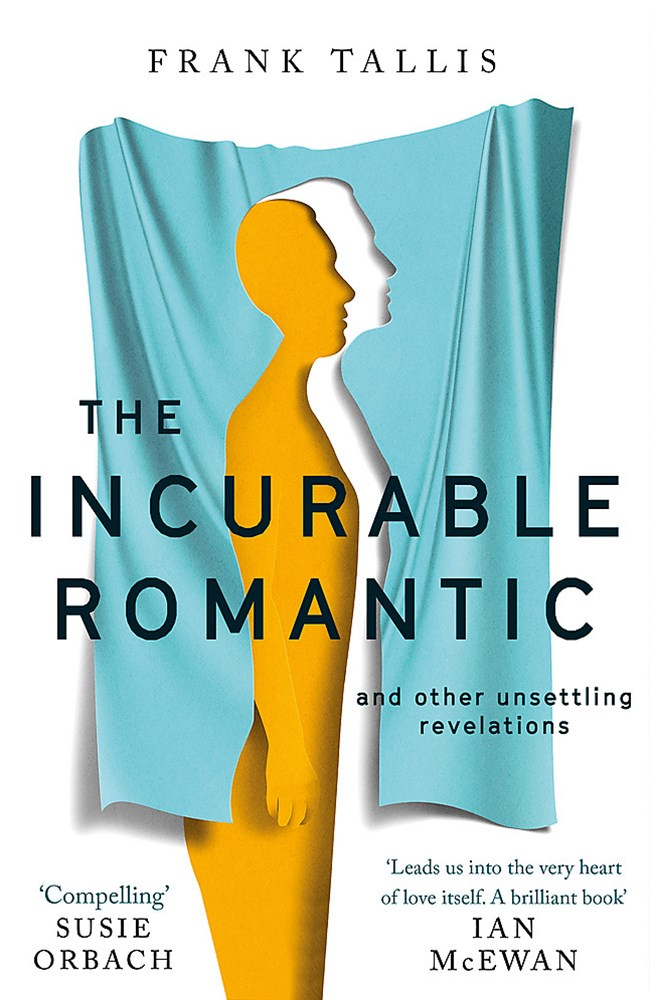The Incurable Romantic