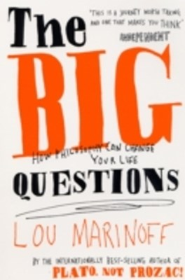 (ebook) Big Questions