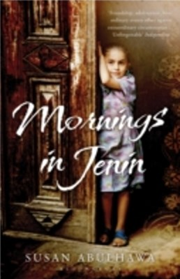(ebook) Mornings in Jenin