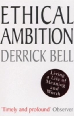 (ebook) Ethical Ambition