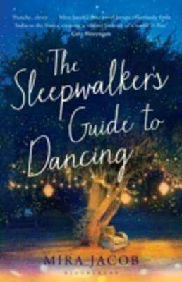 (ebook) Sleepwalker's Guide to Dancing