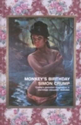 Monkey's Birthday and Other Stories