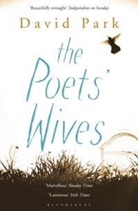 Poets' Wives