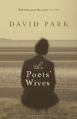 (ebook) Poets' Wives