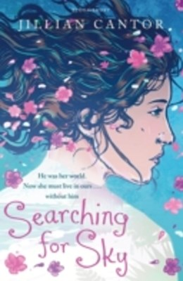 (ebook) Searching for Sky