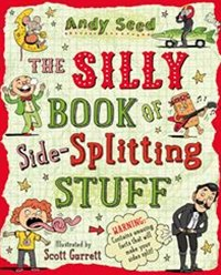 The Silly Book of Side-Splitting St
