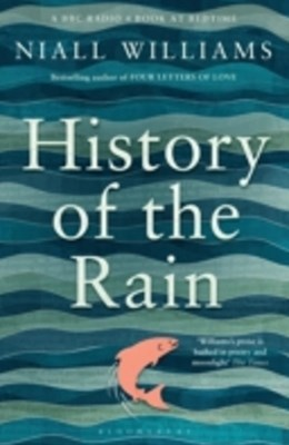 (ebook) History of the Rain
