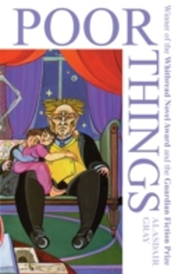 (ebook) Poor Things