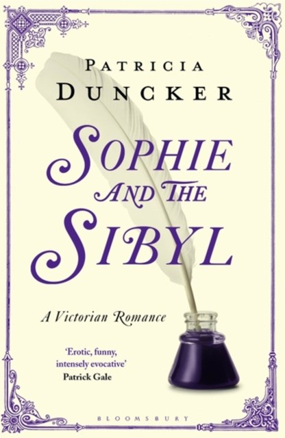 (ebook) Sophie and the Sibyl