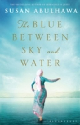 (ebook) Blue Between Sky and Water