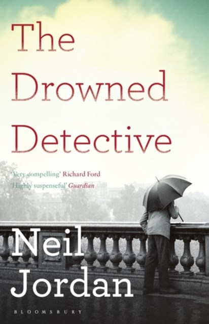 (ebook) Drowned Detective
