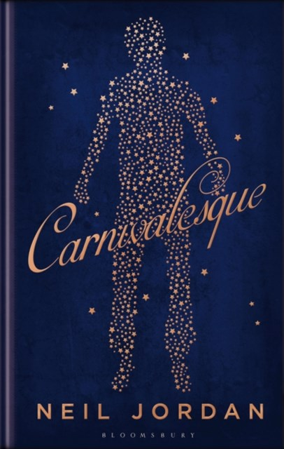 (ebook) Carnivalesque