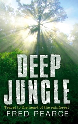 (ebook) Deep Jungle