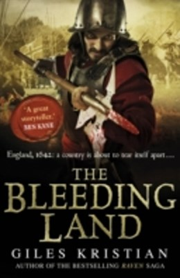 Bleeding Land