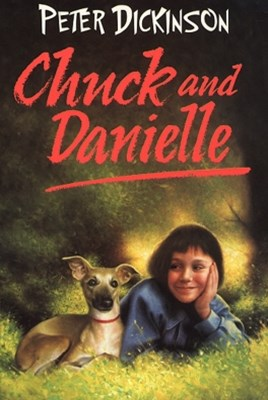 (ebook) Chuck and Danielle