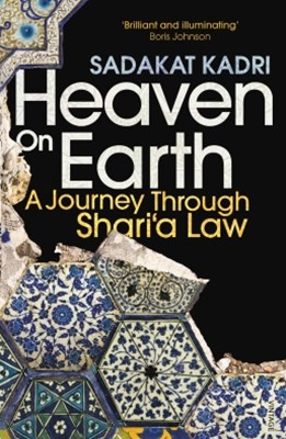 (ebook) Heaven on Earth