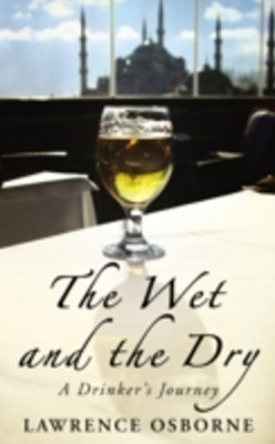 (ebook) Wet And The Dry