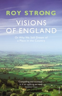 (ebook) Visions of England