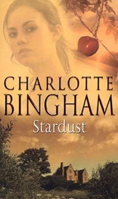 (ebook) Stardust