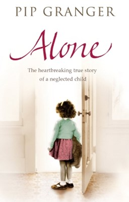 (ebook) Alone