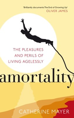 (ebook) Amortality