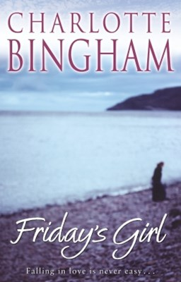 (ebook) Friday's Girl