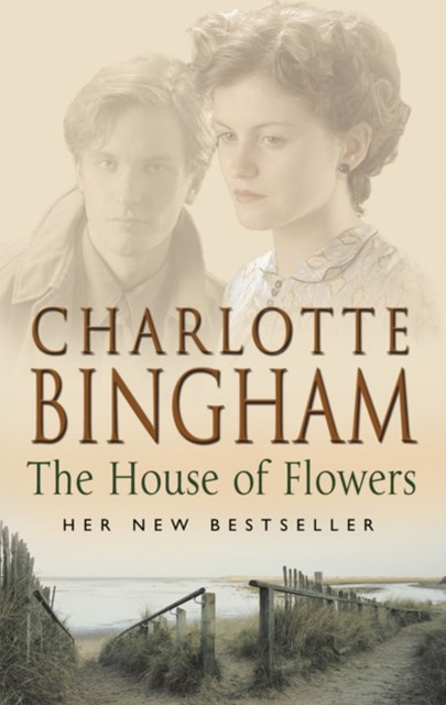 (ebook) The House Of Flowers