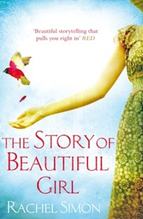 (ebook) The Story of Beautiful Girl - Modern & Contemporary Fiction General Fiction