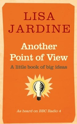 (ebook) Another Point of View