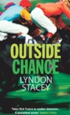 Outside Chance