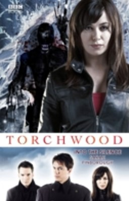 Torchwood: Into The Silence