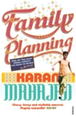 (ebook) Family Planning