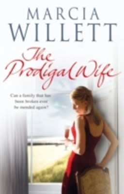 Prodigal Wife
