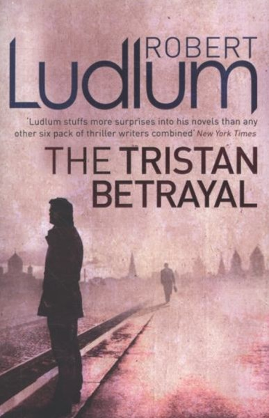 The Tristan Betrayal