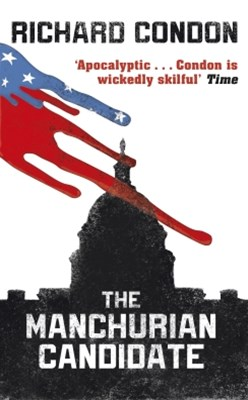 (ebook) The Manchurian Candidate
