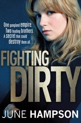 (ebook) Fighting Dirty