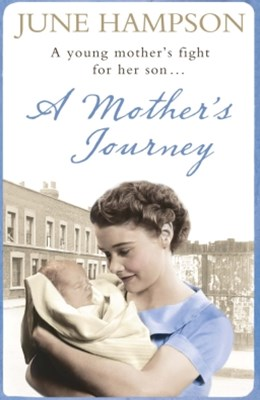 (ebook) A Mother's Journey