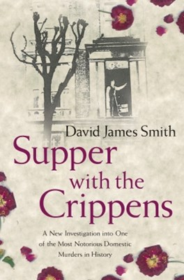 (ebook) Supper with the Crippens