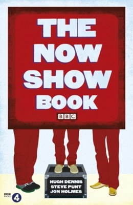 (ebook) The Now Show