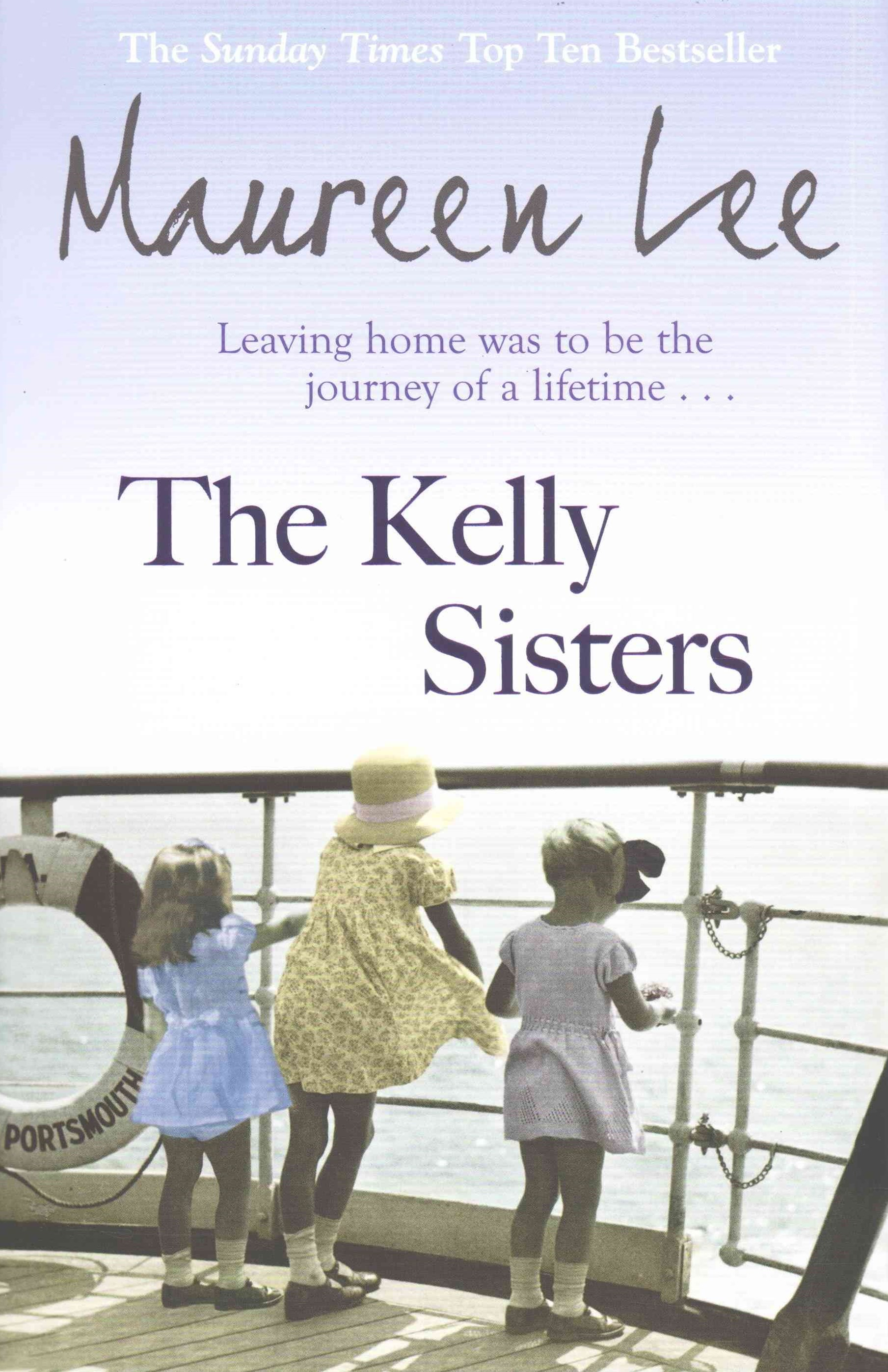 The Kelly Sisters