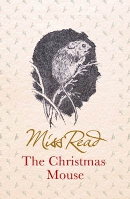 (ebook) The Christmas Mouse