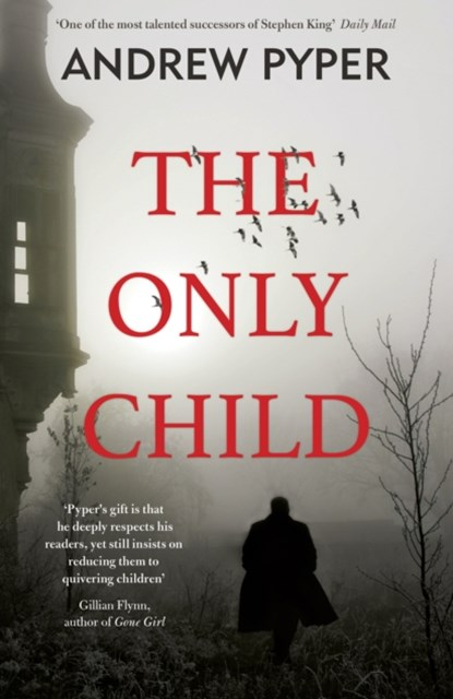 (ebook) The Only Child