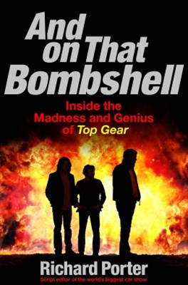 (ebook) And On That Bombshell