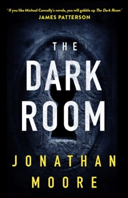(ebook) The Dark Room
