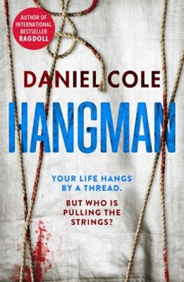 (ebook) Hangman