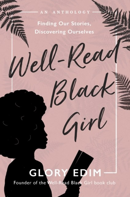 (ebook) Well-Read Black Girl